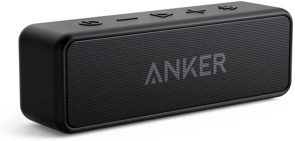 Anker Soundcore 2 Bluetooth-Box kaufen